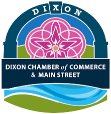 Dixon-Chamber-of-Commerce-and-Main-Street